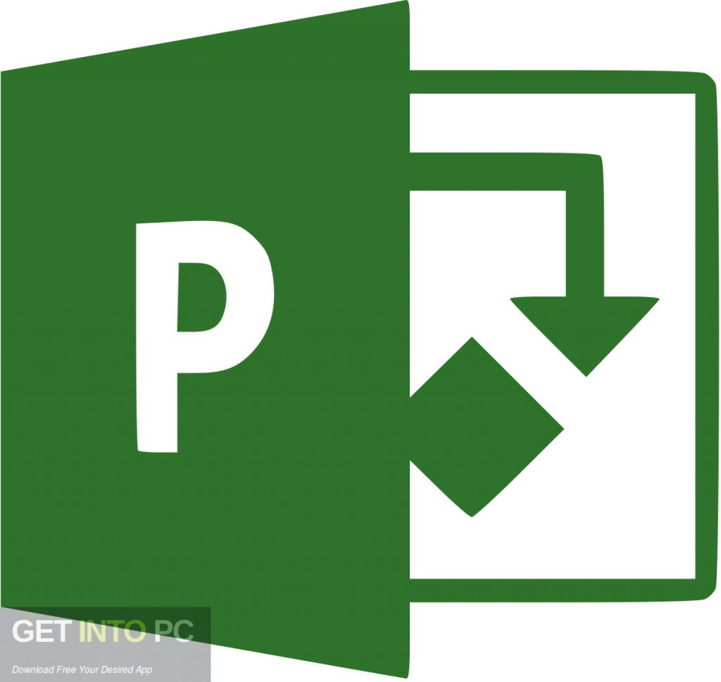 Office Project Professional 2019 Free Download-GetintoPC.com