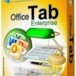 Office Tab Enterprise 13.10 Free Download