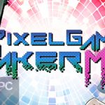 Pixel Game Maker Free Download