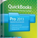 Quickbooks Pro 2013 Free Download