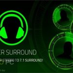 Razer Surround Pro Free Download