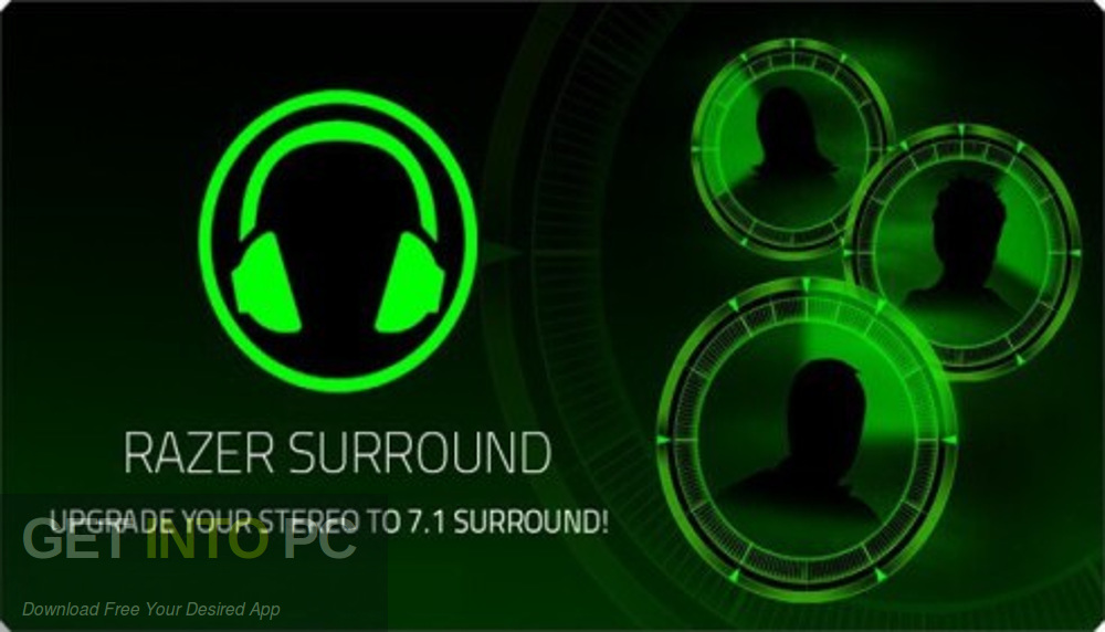 razer surround pro vs dolby atmos