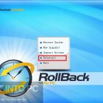 RollBack Rx Professional Free Download