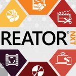 Roxio Creator NXT Pro 6 Free Download