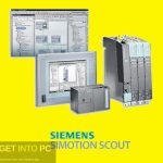 Siemens SIMOTION SCOUT 5.2 Free Download