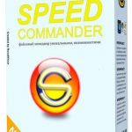 SpeedCommander Pro 2018 Free Download