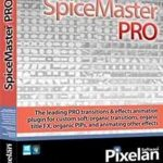 SpiceMASTER Pro Plugins Free Download