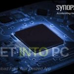 Synopsys FPGA Synthesis Products 2014 Free Download