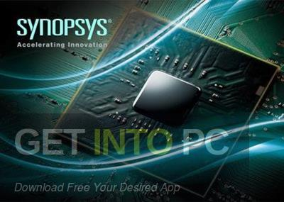 Synopsys Synplify with Design Planner 2016 Free Download-GetintoPC.com