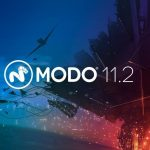 Download The Foundry MODO 11.2 V2 with Content