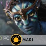 The Foundry Mari Setup Free Download
