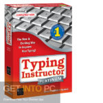 Typing Instructor Platinum Free Download