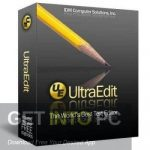 UltraEdit v17 Free Download