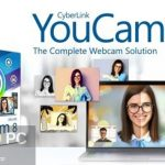 YouCam 8 Free Download