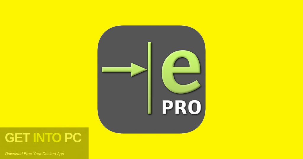 eDrawings Pro 2018 Free Download-GetintoPC.com