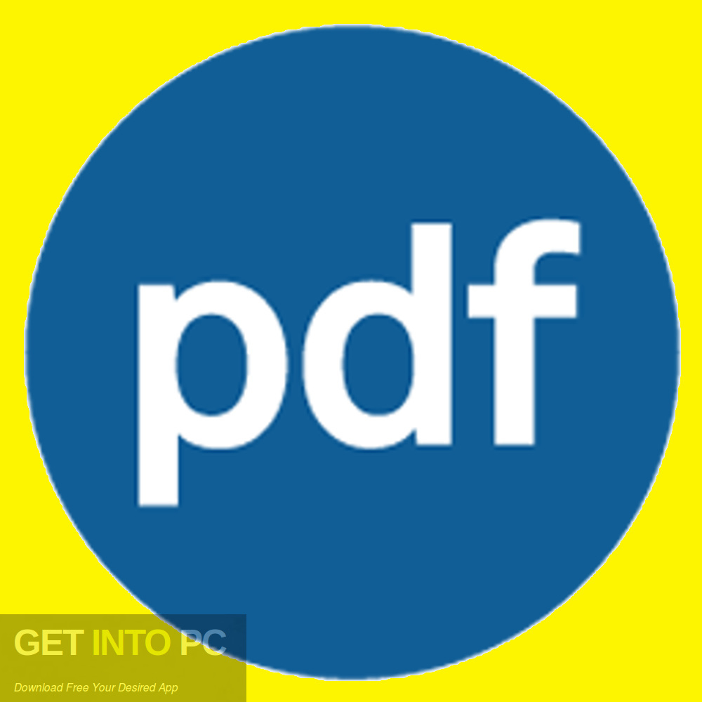 pdf application download for pc