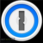 1Password for Mac Free Download-GetintoPC.com