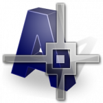 AutoCAD 2002 Free Download