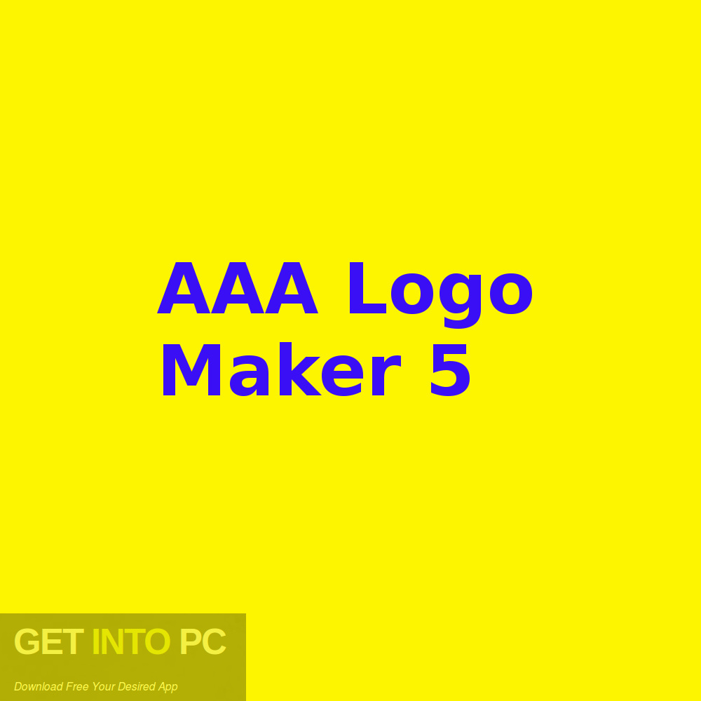 aaa logo 5 full version free download