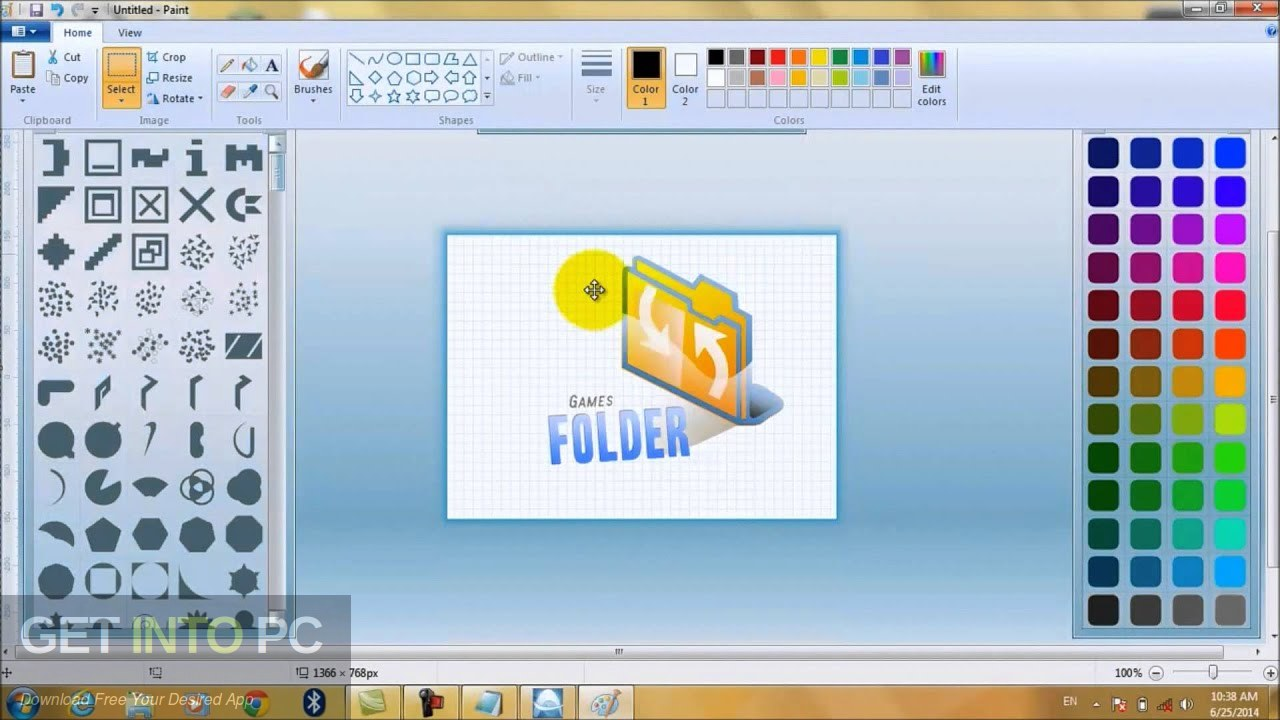 Logo Design Software - Free downloads and reviews - CNET
