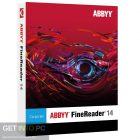 ABBYY FineReader 14 Corporate Edition Free Download-GetintoPC.com
