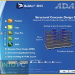 ADAPT Builder 2015 Free Download