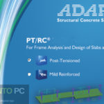 ADAPT PT/RC 2015 Free Download