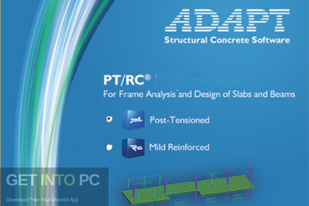 ADAPT PT RC 2015 Free Download-GetintoPC.com