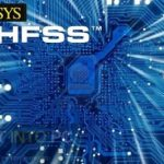 ANSYS HFSS 15.0.3 X64 Free Download