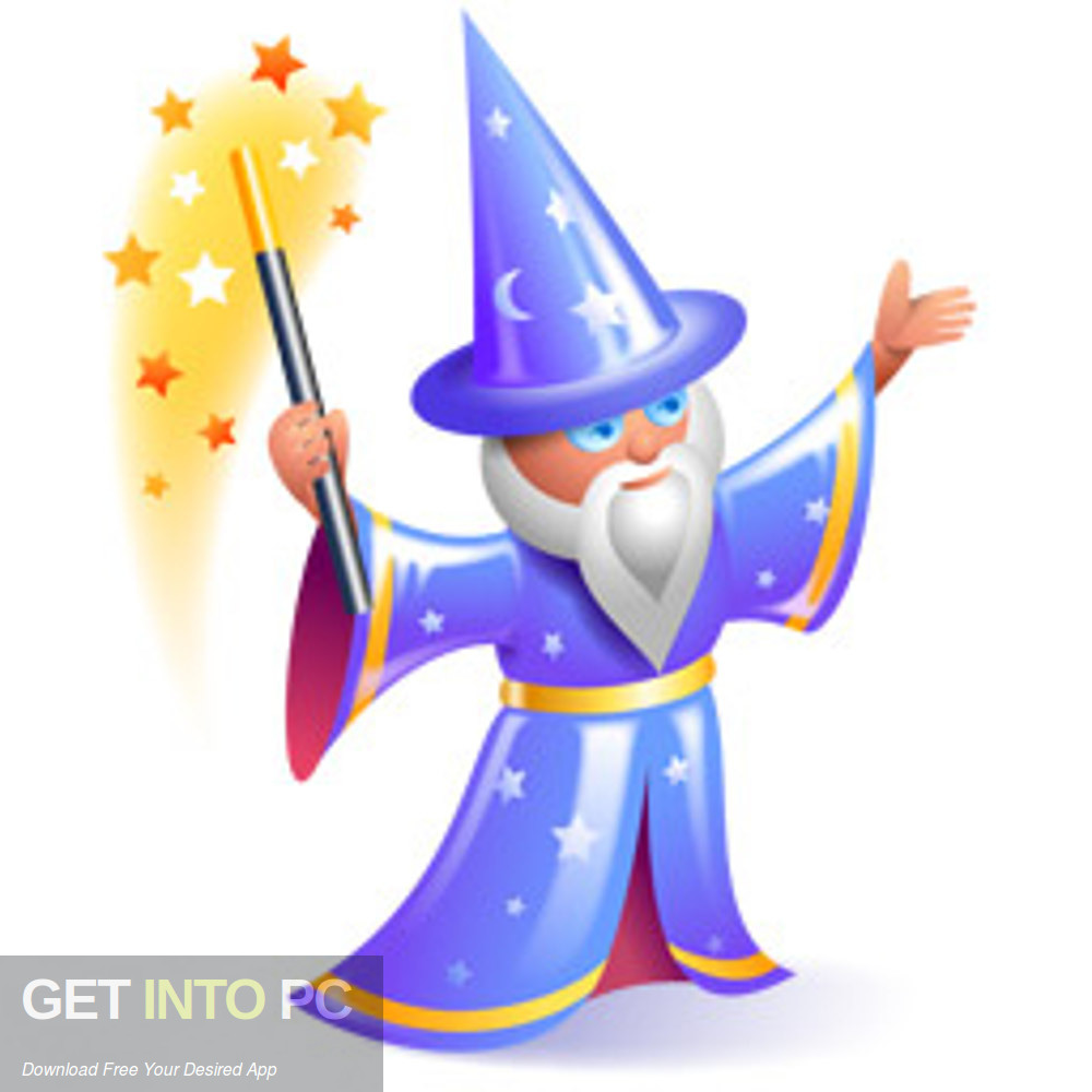 AS3 Sorcerer Free Download-GetintoPC.com
