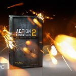 Action Movie Essentials 2 Free Download