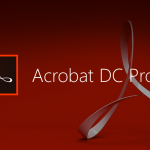 Adobe Acrobat Professional DC v15.16 Multilingual ISO Free Download