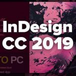 Download Adobe InDesign CC 2019 for Mac