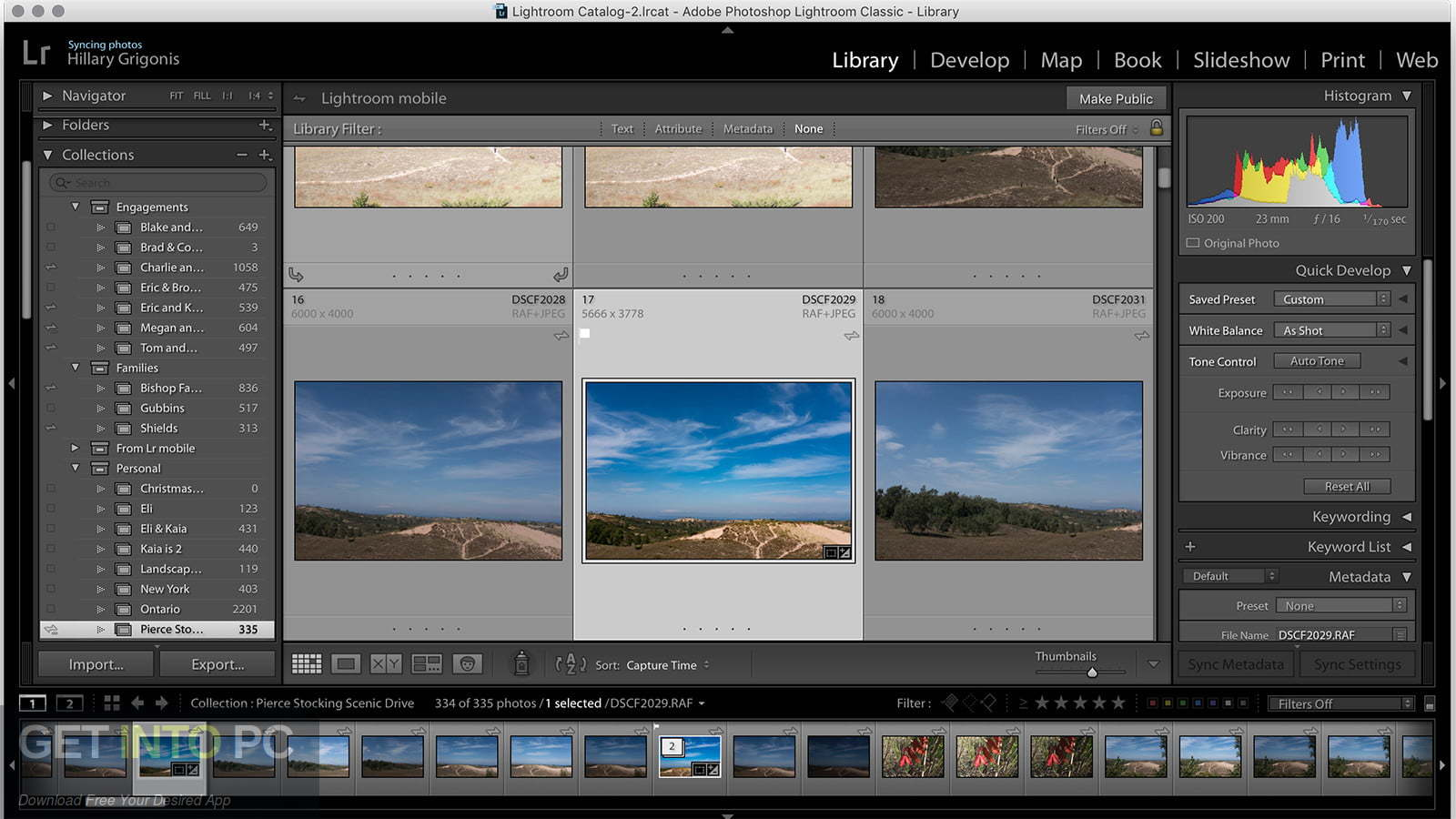 lightroom free download mac reddit