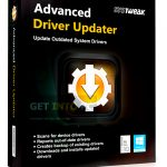 Advanced Driver Updater 2.7 Free Download