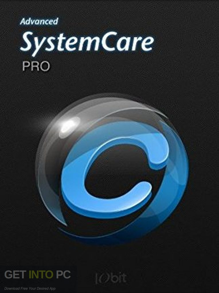 Advanced SystemCare Ultimate 11 Free Download-GetintoPC.com