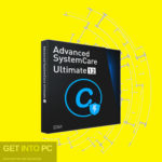 Advanced Systemcare Ultimate 12 Free Download