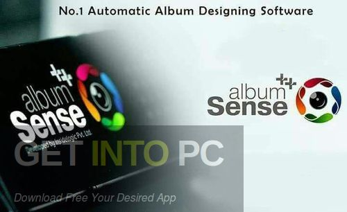 Album Sense ++ Offline Installer Download-GetintoPC.com