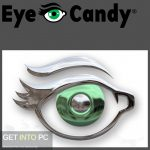 Alien Skin Eye Candy Photoshop Plugin Free Download