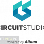 Altium CircuitStudio 1.1.0 Free Download