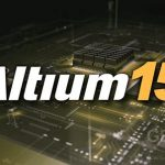 Altium Designer 15 Free Download