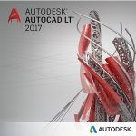 AutoCAD LT 2017 ISO Free Download