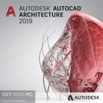 Autodesk AutoCAD Architecture 2019 Free Download
