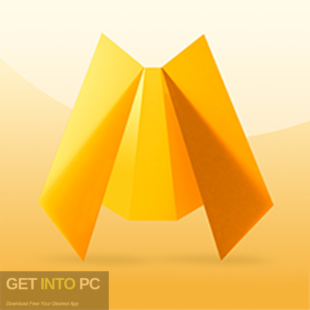 Autodesk Moldflow Synergy 2019 Free Download-GetintoPC.com