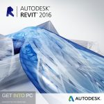 Autodesk Revit 2016 Free Download