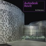 Autodesk Revit Architecture 2011 32 Bit / 64 Bit Free Download