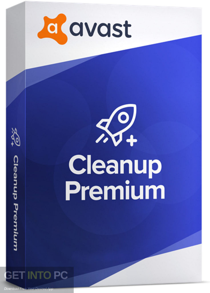 free basic version of avast cleanup
