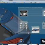 Catia v6 Free Download