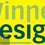 Compusoft Winner Design Free Download