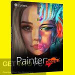 Corel Painter 2019 Free Download